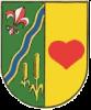 Wappen_Barnstedt